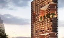 TP.HCM: Chấp thuận dự án Nhà ở xã hội Nam Lý tại Quận 9