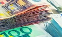 Tỷ giá ngoại tệ ngày 23/9: Hết hy vọng cho USD