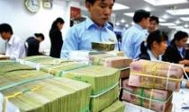 Xử lý nợ xấu bằng tiền ngân sách: Chưa phải thời điểm