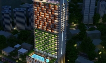 Đầu tư căn hộ - khách sạn: Đường dài mới biết ngựa hay