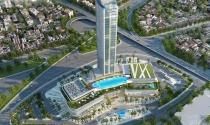 Dự án trong tuần: Vingroup khởi công tháp 45 Vinhomes Riva City, mở bán Vincom Shophouse Vị Thanh