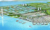 Gần 1,2 tỷ USD đổ vào Quảng Ninh