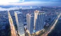 """Giá trị của căn hộ """"mặt phố"""" Vinhomes Metropolis"""