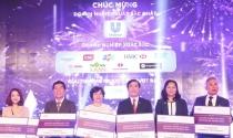 Novaland nhận 3 hạng mục giải thưởng tại Việt Nam HR Awards 2016
