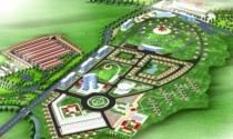 """Quãng Ngãi có thể sẽ thu hồi dự án """"khủng"""" Vina Universal Paradise"""