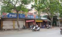 Hà Nội: Đất dự án bị biến tướng