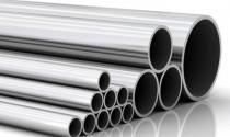 Thái Lan áp thuế trên 300% với ống thép Việt Nam