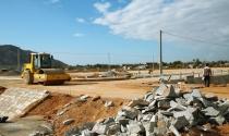 Tháo gỡ vướng mắc cho các dự án sử dụng đất