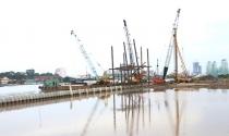 TP.HCM: Mở rộng đường Nguyễn Thị Định, xây cầu Tăng Long, xây kè Bờ tả sông Sài Gòn