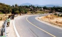 11.500 tỷ đầu tư đoạn La Sơn – Túy Loan thuộc dự án đường Hồ Chí Minh