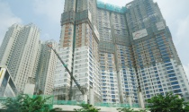Báo cáo thị trường bất động sản quý 3/2016