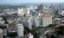 Bất động sản 24h: Xử lý sai phạm xây dựng gây bức xúc trong dân