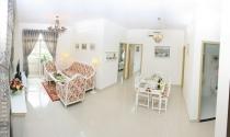 Chào bán căn hộ 2 phòng ngủ giá 750 triệu ở Bình Tân