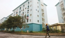 'Chim mồi' gói 30.000 tỷ đồng: Người mua nhà điêu đứng