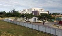 Đà Nẵng: Biệt thự nghỉ dưỡng vắng khách, giảm cung