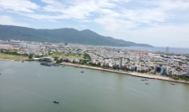 Đà Nẵng có gần 6.000 căn hộ khách sạn