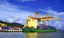 Đà Nẵng: Trên 32.000 tỷ xây dựng cảng Liên Chiểu
