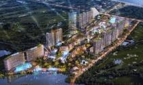 """Dự án trong tuần: Bán cả tòa khách sạn mini giá từ 8 - 10 tỷ, ra mắt tổ hợp dự án """"khủng"""""""