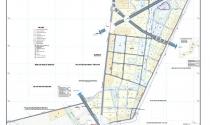 Duyệt điều chỉnh cục bộ quy hoạch chi tiết xây dựng đô thị tỷ lệ 1/2000 Khu dân cư phường 16, quận 8