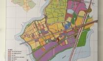 Duyệt nhiệm vụ quy hoạch phân khu tỷ lệ 1/2000 Khu dân cư phía Bắc sông Đồn Điền, xã Long Thới, huyện Nhà Bè