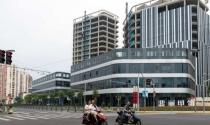 Giá nhà ở Trung Quốc đang tăng và chưa có dấu hiệu hạ nhiệt