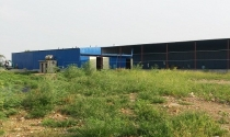Hà Nội: Thu lời tiền tỷ từ việc xây dựng, cho thuê kho trái phép