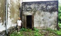Hà Tĩnh: Nguy cơ mất đất vì những quyết định tiền hậu bất nhất của chính quyền