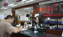 Nỗi buồn tăng vốn của ngân hàng nhỏ