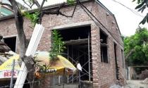 Thường Tín (Hà Nội): Cho mượn nhà, chiếm luôn cả đất!