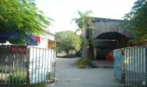 Hải Phòng thu hồi đất của doanh nghiệp tại 280 Đà Nẵng, quận Ngô Quyền: Nặng tư duy ban phát