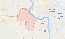 TP.HCM: Tổ chức lập quy hoạch Khu giáo dục tập trung tại huyện Củ Chi