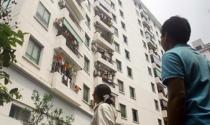 Trầy trật xây nhà ở xã hội