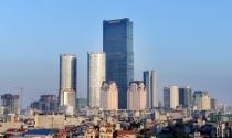 Bất động sản 24h: Cuộc chiến thị phần trong môi giới bất động sản