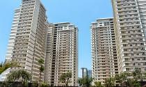 """Bất động sản 24h: Dự án đô thị trên """"giấy"""""""