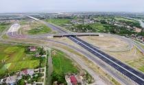 Bất động sản 24h: Quy hoạch hạ tầng ở đảo Lý Sơn