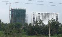 Công bố block Gia Vượng thuộc dự án 4S Linh Đông
