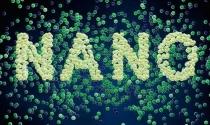 Công nghệ nano làm mát các tòa nhà
