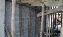 Đà Nẵng: Tăng cường giám sát chất lượng gạch không nung