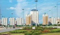 Dời nhà máy lấy đất xây chung cư: Lộ rõ bài toán lợi ích