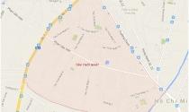 Duyệt điều chỉnh cục bộ đồ án QHPK tỷ lệ 1/2000 Khu dân cư phường Tân Thới Nhất, Quận 12