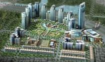 Duyệt nhiệm vụ điều chỉnh QHCT 1/500 Khu dân cư Tân Thuận Tây tại phường Tân Thuận Tây và phường Bình Thuận, Quận 7
