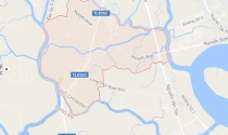 Duyệt Nhiệm vụ QHCT tỷ lệ 1/500 Trường Đại học Sư phạm TDTT TP.HCM tại Nhơn Đức, Nhà Bè