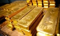 Giá vàng giảm do USD mạnh lên trước viễn cảnh Fed nâng lãi suất