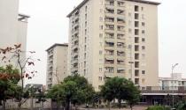 Gói hỗ trợ lãi suất 4,8% mua nhà ở xã hội vẫn ách tắc