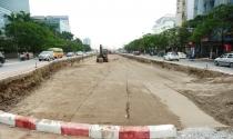 Hà Nội: Gần 265 tỷ đồng mở rộng, nâng cấp đường 70