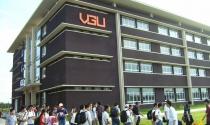 Hơn 200 triệu USD đầu tư xây dựng Đại học Việt Đức