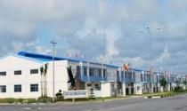 Hơn 5.700 tỷ đầu tư mở rộng khu công nghiệp Bàu Bàng