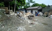 Huyện Sóc Sơn cam kết xử lý các cơ sở gây ô nhiễm, vi phạm đất đai