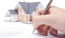 Lãi suất vay mua nhà chỉ còn từ 7%/năm?