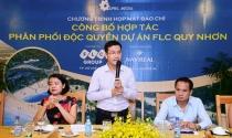 Navireal phân phối độc quyền dự án FLC Quy Nhơn